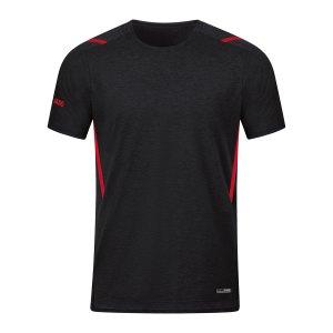 jako-challenge-freizeit-t-shirt-rot-f502-6121-teamsport_front.png