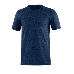jako-t-shirt-premium-basic-blau-f49-fussball-teamsport-textil-t-shirts-6129.png