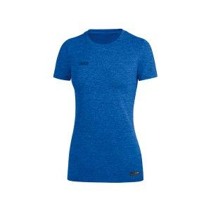 jako-t-shirt-premium-basic-damen-blau-f04-fussball-teamsport-textil-t-shirts-6129.png