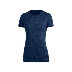 jako-t-shirt-premium-basic-damen-blau-f49-fussball-teamsport-textil-t-shirts-6129.jpg