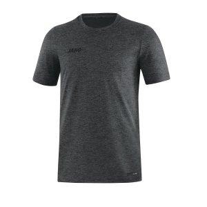 jako-t-shirt-premium-basic-grau-f21-fussball-teamsport-textil-t-shirts-6129.jpg