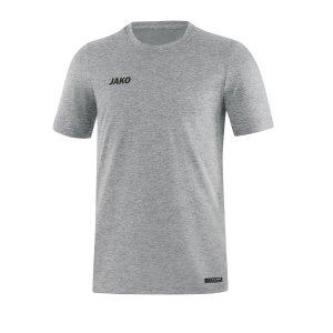 jako-t-shirt-premium-basic-grau-f40-fussball-teamsport-textil-t-shirts-6129.png