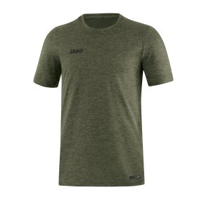 jako-t-shirt-premium-basic-khaki-f28-fussball-teamsport-textil-t-shirts-6129.png