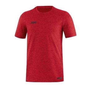 jako-t-shirt-premium-basic-rot-f01-fussball-teamsport-textil-t-shirts-6129.png