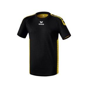 erima-sevilla-trikot-kurzarm-schwarz-gelb-trikot-shortsleeve-teamausstattung-mannschaft-kurzarm-6130706.jpg