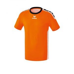 erima-sevilla-trikot-kurzarm-orange-weiss-trikot-shortsleeve-teamausstattung-mannschaft-kurzarm-6130707.jpg