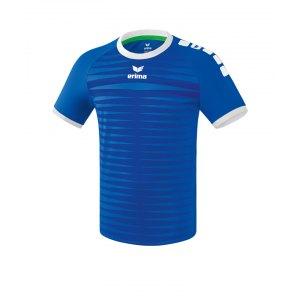 erima-ferrara-2-0-trikot-kurzarm-kids-blau-weiss-teamsport-jersey-shortsleeve-kinder-children-6131801.jpg