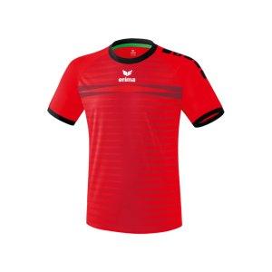 erima-ferrara-2-0-trikot-kurzarm-rot-schwarz-teamsport-vereinsausstattung-jersey-shortsleeve-6131802.jpg