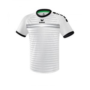 erima-ferrara-2-0-trikot-kurzarm-weiss-schwarz-teamsport-vereinsausstattung-jersey-shortsleeve-6131803.jpg