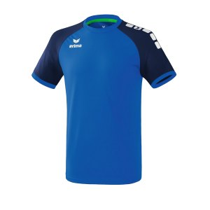 erima-zenari-3-0-trikot-kids-blau-fussball-teamsport-textil-trikots-6131901.png