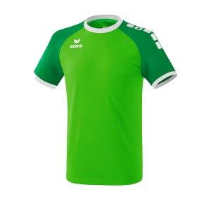 erima-zenari-3-0-trikot-kids-gruen-weiss-fussball-teamsport-textil-trikots-6131902.png