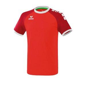 erima-zenari-3-0-trikot-rot-weiss-fussball-teamsport-textil-trikots-6131903.png