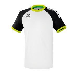 erima-zenari-3-0-trikot-weiss-schwarz-fussball-teamsport-textil-trikots-6131905.jpg