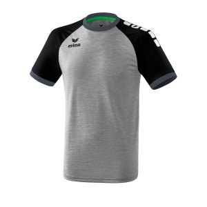 erima-zenari-3-0-trikot-kids-grau-schwarz-fussball-teamsport-textil-trikots-6131906.png