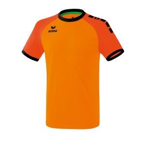 erima-zenari-3-0-trikot-kids-orange-schwarz-fussball-teamsport-textil-trikots-6131907.png