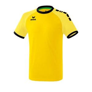 erima-zenari-3-0-trikot-gelb-schwarz-fussball-teamsport-textil-trikots-6131908.jpg