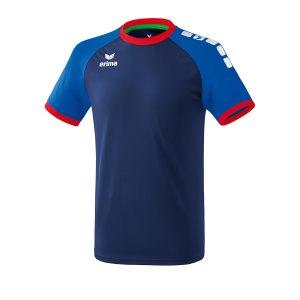 erima-zenari-3-0-trikot-kids-blau-rot-fussball-teamsport-textil-trikots-6131909.jpg