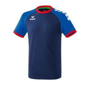 erima-zenari-3-0-trikot-kids-blau-rot-fussball-teamsport-textil-trikots-6131909.png