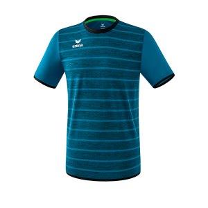 erima-roma-trikot-kurzarm-kids-blau-schwarz-6132001-teamsport.png
