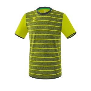 erima-roma-trikot-kurzarm-gelb-grau-6132004-teamsport.png