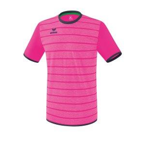 erima-roma-trikot-kurzarm-kids-pink-grau-6132006-teamsport.png