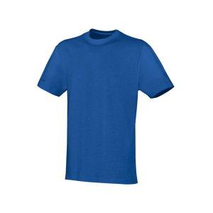 jako-team-t-shirt-kurzarmshirt-freizeitshirt-baumwolle-teamsport-vereine-men-herren-blau-f04-6133.png