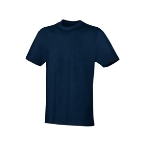jako-team-t-shirt-kurzarmshirt-freizeitshirt-baumwolle-teamsport-vereine-men-herren-dunkelblau-f09-6133.png