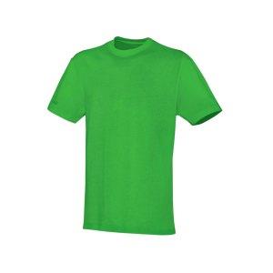 jako-team-t-shirt-kurzarmshirt-freizeitshirt-baumwolle-teamsport-vereine-men-herren-hellgruen-f22-6133.png