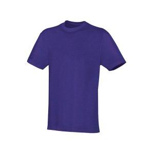 jako-team-t-shirt-kurzarmshirt-freizeitshirt-baumwolle-teamsport-vereine-men-herren-lila-f11-6133.png