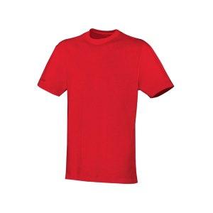 jako-team-t-shirt-kurzarmshirt-freizeitshirt-baumwolle-teamsport-vereine-men-herren-rot-f01-6133.png