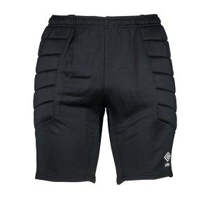 umbro-padded-tw-hose-kurz-schwarz-f060-fussball-teamsport-textil-torwarthosen-61343u.jpg