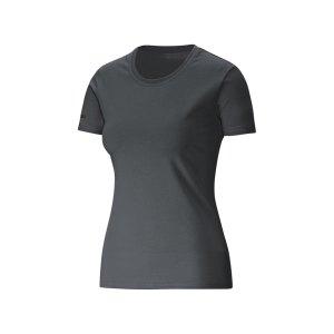 jako-classic-t-shirt-damen-frauen-teamsport-sportbekleidung-teamwear-mannschaft-verein-f21-grau-6135.png