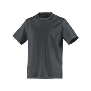 jako-classic-t-shirt-herren-men-teamsport-sportbekleidung-teamwear-mannschaft-verein-f21-grau-6135.png