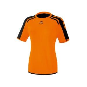 erima-zenari-2-0-trikot-kurzarmtrikot-jersey-teamwear-vereine-frauen-damen-women-wmns-orange-schwarz-613542.jpg