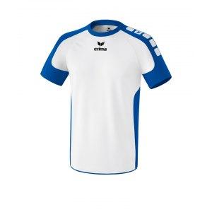 erima-valencia-trikot-kurzarm-kids-weiss-blau-trikot-shortsleeve-kurz-teamausstattung-teamsport-fussball-handball-volleyball-613606.png