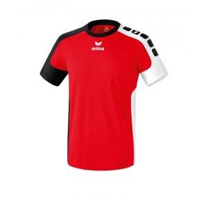 erima-valencia-trikot-kurzarm-kids-rot-schwarz-trikot-shortsleeve-kurz-teamausstattung-teamsport-fussball-handball-volleyball-613607.png