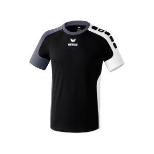 erima-valencia-trikot-kurzarm-kids-schwarz-grau-trikot-shortsleeve-kurz-teamausstattung-teamsport-fussball-handball-volleyball-613608.png
