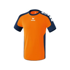 erima-valencia-trikot-kurzarm-orange-trikot-shortsleeve-kurz-teamausstattung-teamsport-fussball-handball-volleyball-613610.jpg