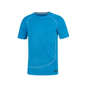 jako-t-shirt-active-basics-blau-f89-fussball-teamsport-textil-t-shirts-6149.png