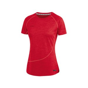 jako-t-shirt-active-basics-damen-rot-f01-fussball-teamsport-textil-t-shirts-6149.png