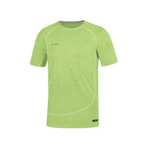 jako-t-shirt-active-basics-gruen-f25-fussball-teamsport-textil-t-shirts-6149.png
