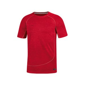 jako-t-shirt-active-basics-rot-f01-fussball-teamsport-textil-t-shirts-6149.png