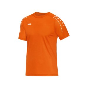 jako-classico-t-shirt-orange-f19-fussball-teamsport-textil-t-shirts-6150.png