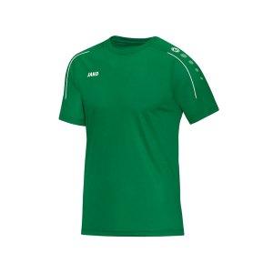 jako-classico-t-shirt-gruen-f06-shirt-kurzarm-shortsleeve-vereinsausstattung-6150.png