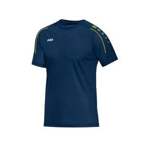 jako-classico-t-shirt-kids-blau-gelb-f42-shirt-kurzarm-shortsleeve-vereinsausstattung-6150.jpg