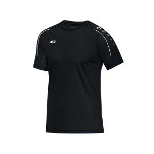 jako-classico-t-shirt-kids-schwarz-f08-shirt-kurzarm-shortsleeve-vereinsausstattung-6150.png