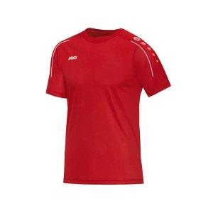 jako-classico-t-shirt-rot-f01-shirt-kurzarm-shortsleeve-vereinsausstattung-6150.png