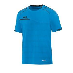 jako-prestige-t-shirt-kids-blau-grau-f21-fussball-textilien-shorts-6158.jpg