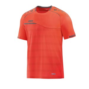 jako-prestige-t-shirt-kids-orange-grau-f40-fussball-textilien-jacken-6158.png