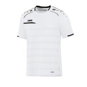 jako-prestige-t-shirt-kids-weiss-schwarz-f00-fussball-textilien-t-shirts-6158.png